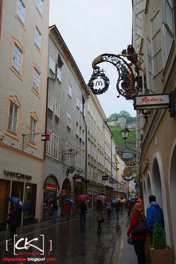 Austria_033