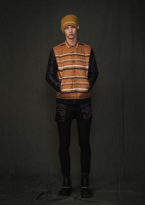 Robbie McKinnon0022_UNDERCOVERISM 2014-15 Autumn Winter