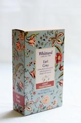 Earl Grey格雷伯爵茶