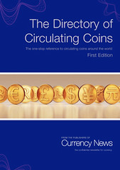 Directory of Circulating Coins