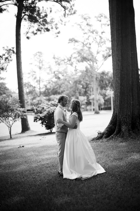taylorandariel'swedding,june7,2014-8759