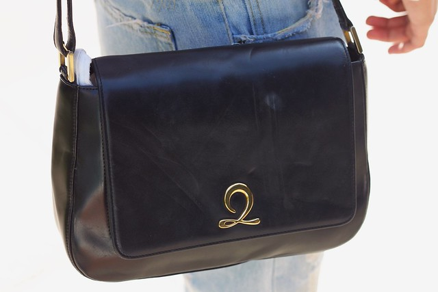 bag from lola 2