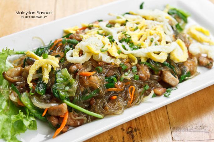 mamas-korean-restaurant-sunway-giza-petaling-jaya