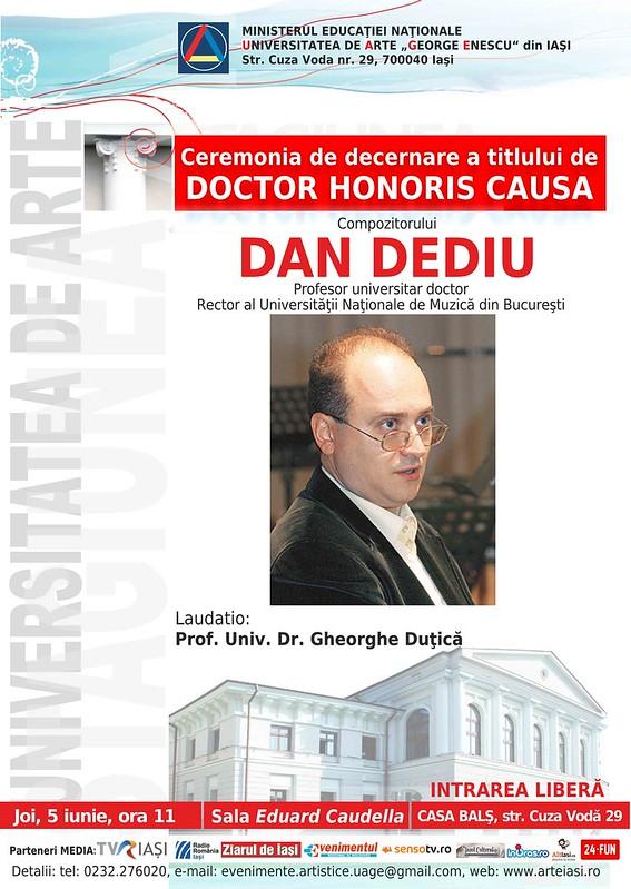 2014.06.05.DHC Dan Dediu