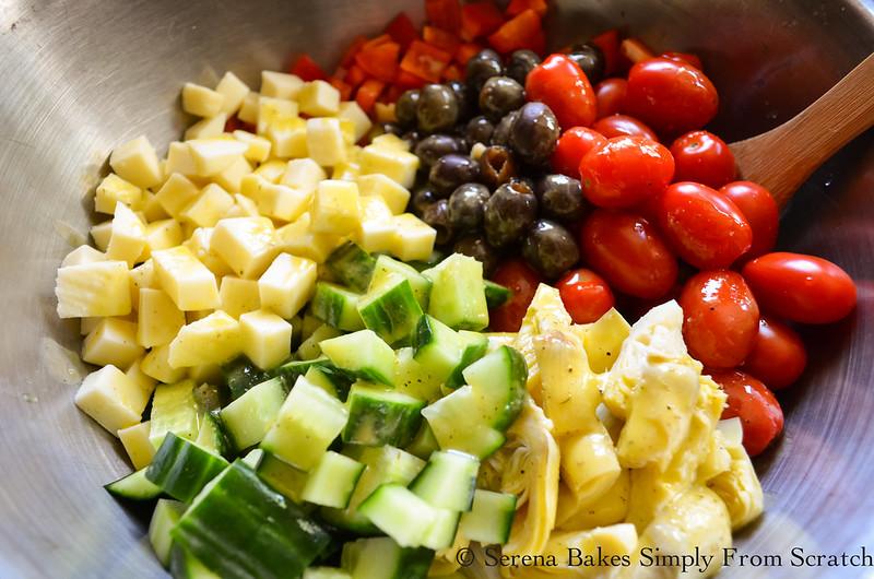 Italian-Tortellini-Pasta-Salad-Vinaigrette.jpg