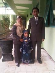 keluarga 1