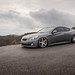 m550-satin-silver-hyundai-genesis-coupe-frontside