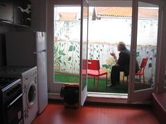 2014-1-portugal-218sexto-coimbra-apartment