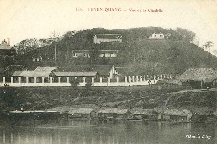 Tuyen Quang (2b)