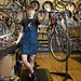 Marian_20140702_9660 by Bici Girl