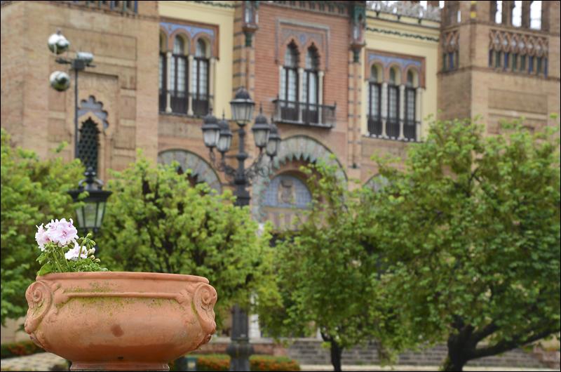 Sevilla_0053