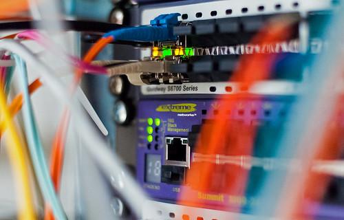 Networking II