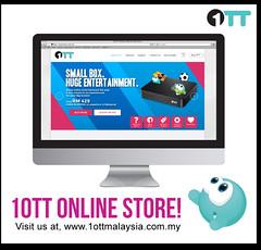FB_1OTTmalaysia_Online Store