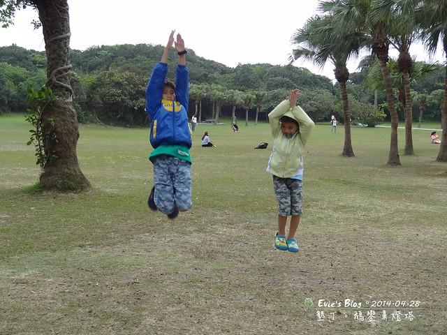 jump6 (2)