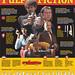 Pulp Fiction by carol.cavaleiro