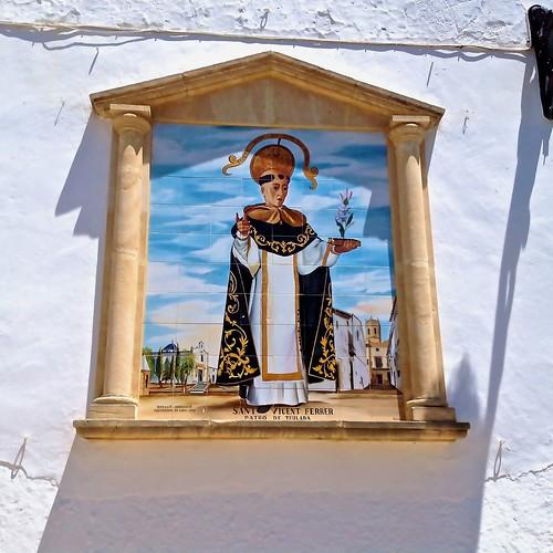 Turismo en Teulada-Moraia 6