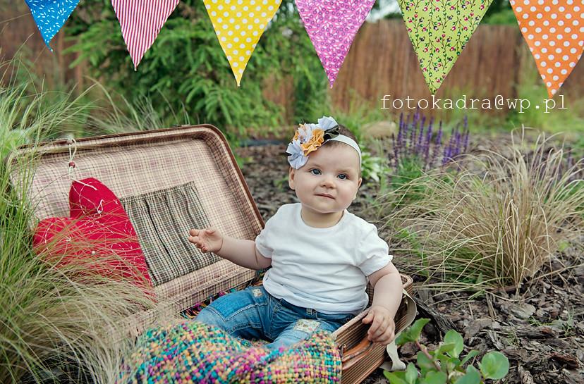 fotografie dzieciędz Kwidzyn