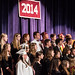 2014 PHS Graduation