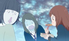 Ao Haru Ride Episode 2 Image 20