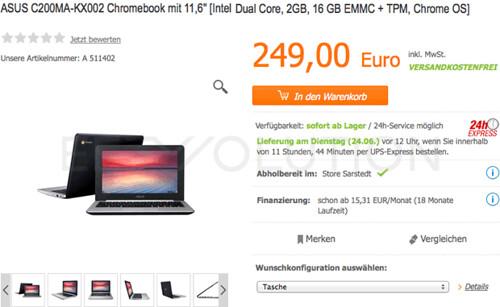 asus-chromebook-c200