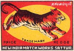 indiazoomatch014