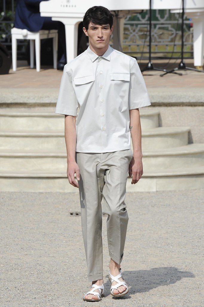 SS15 Milan Corneliani023_Jester White(VOGUE)
