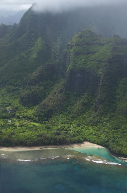 Na Pali Coast 02