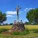 Charcé-Saint-Ellier-sur-Aubance (Maine-et-Loire) ©sybarite48