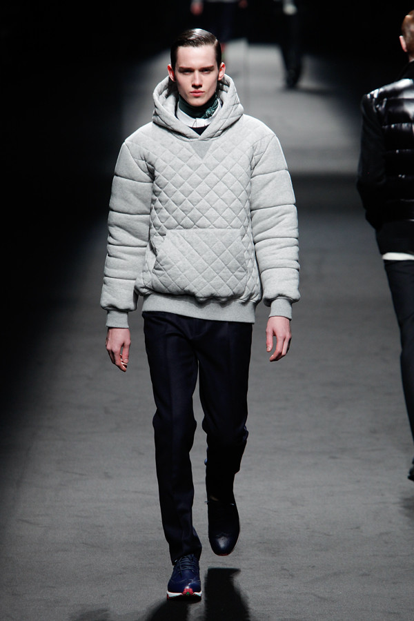 Yulian Antukh(Antuh)3031_FW14 Tokyo MR GENTLEMAN(apparelweb)