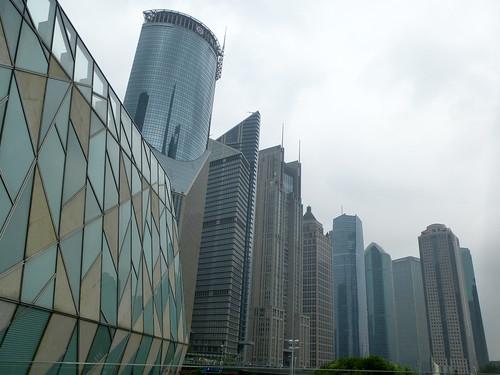 Shanghai-Pudong (6)