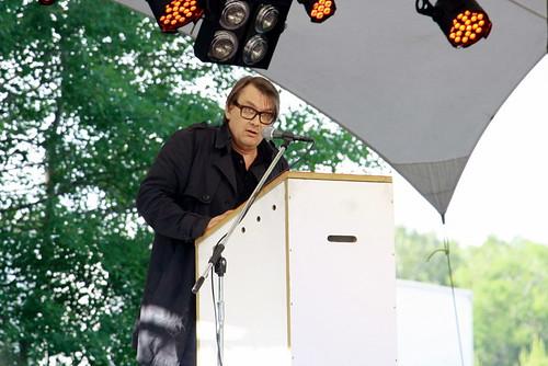 Sven Regner