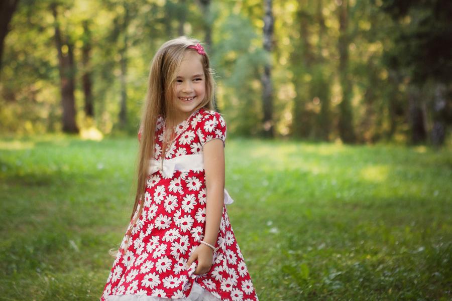 Семейная фотосессия в парке,фотосъемка на улице, фотограф новосибирск, фотопрогулка