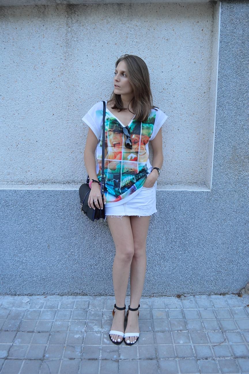 lara-vazquez-madlula-fashion-blog-streetstyle-green-tee