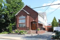 122 Hope Ave., Rosebank