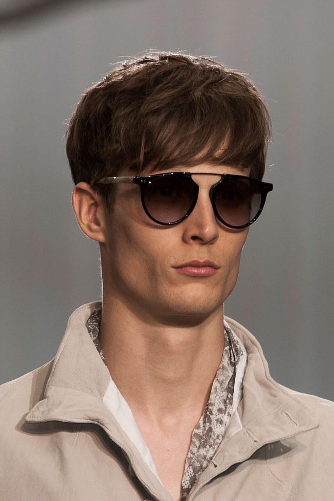SS15 Milan John Varvatos103_Felix Gesnouin(fashionising.com)
