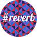 #reverb