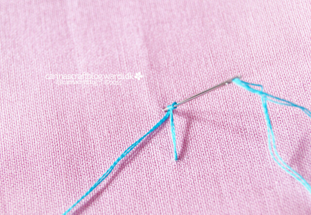pistil stitch 01