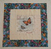 Stash Bee Hiv #8 June Block