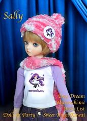http://dollspartybcn.blogspot.com.es/2014/07/sally.html