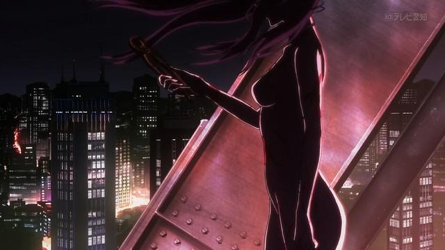Tokyo Ghoul ep 1 - image 05