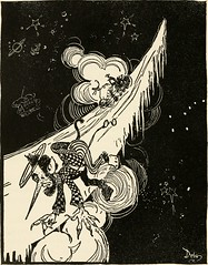 "Image from page 101 of ""Andiron tales"" (1906)"