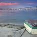 Coronado Evening by scun11