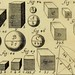 """Image from page 306 of """"Pes Mechanicus Artificialis Uber Neu-Erfundener Was-stab"""" (1718) by Internet Archive Book Images"""