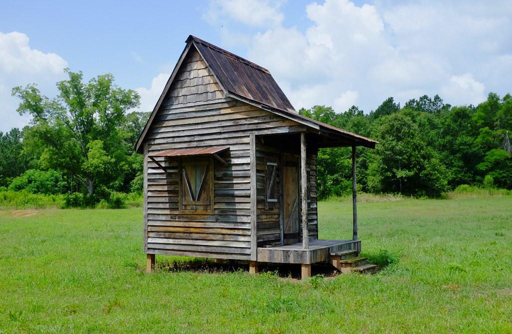 Tiny House V