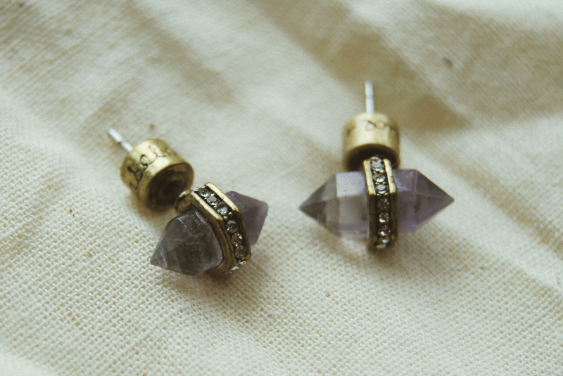 ChloeAndIsabel_Giveaway_AmethystEarrings_Pittsburgh