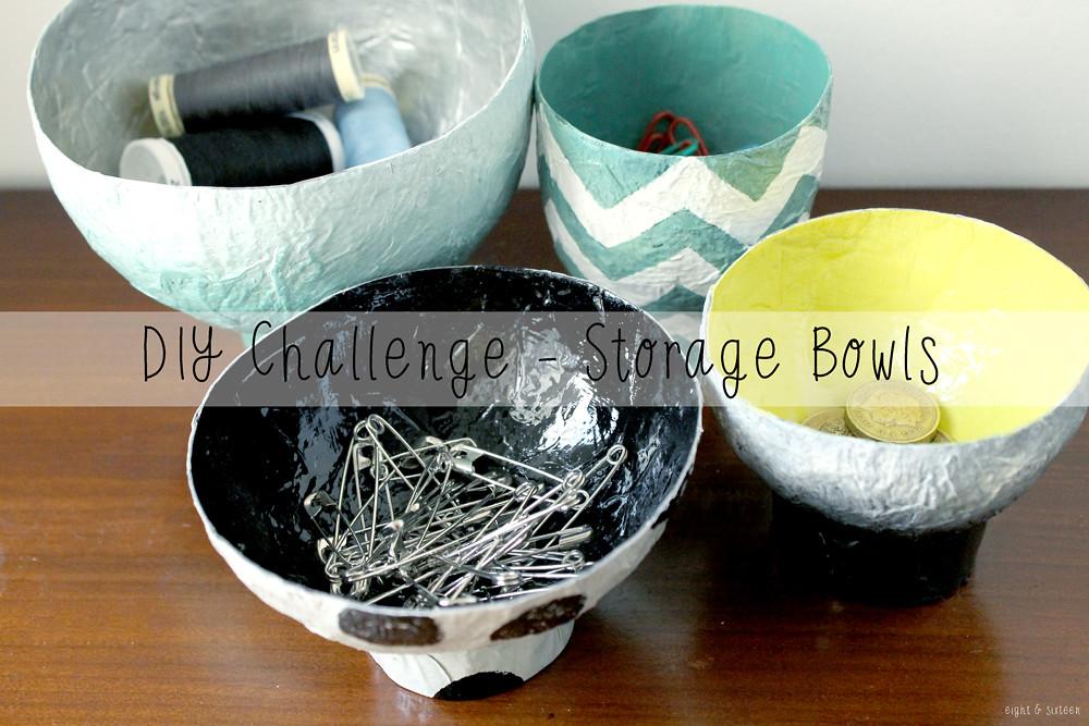 bowls challenge title