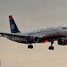 US Airways Airbus A320-231 (N622AW)