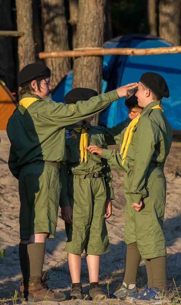 Plast_Kyiv_scout_camp-93.jpg