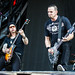 Alter_Bridge_(HellFest)_(Mainstage01)_100_22062014