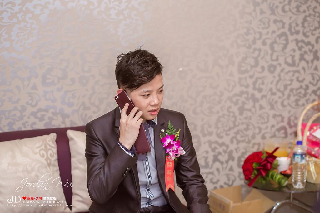 士鈞&沛綸-631